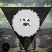 Nibiru - Single, J. Night