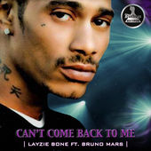 Layzie Bone – Cant Come Back To Me (feat. Bruno Mars) – Single [iTunes Plus AAC M4A] (2014)