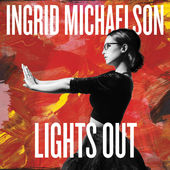 Ingrid Michaelson – Lights Out (Deluxe Version) [iTunes Plus AAC M4A] (2014)