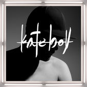 Kate Boy – Open Fire – Single [iTunes Plus AAC M4A] (2014)