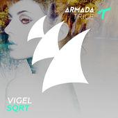 Vigel – SQRT – Single [iTunes Plus AAC M4A] (2015)