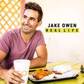 Jake Owen – Real Life – Single [iTunes Plus AAC M4A] (2015)