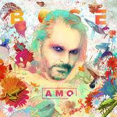 Miguel Bosé – Amo [iTunes Plus AAC M4A] (2014)