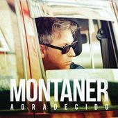 Ricardo Montaner – Agradecido (2014) [iTunes Plus AAC M4A]