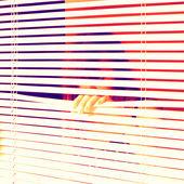 RAC – Let Go (Arty X Krystal Klear Rework) [feat. Kele & MNDR] – Single [iTunes Plus AAC M4A] (2015)