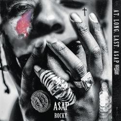 View album AT.LONG.LAST.A$AP
