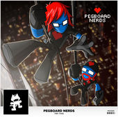 Pegboard Nerds – Try This – Single [iTunes Plus AAC M4A] (2015)