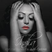 India – Intensamente Con Canciones de Juan Gabriel [iTunes Plus AAC M4A] (2015)