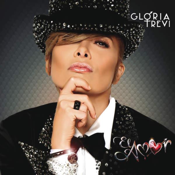 Gloria Trevi Hijos 2016