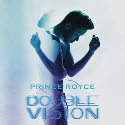 View album Prince Royce - Double Vision (Deluxe Edition)