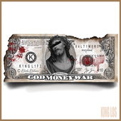 King Los – God, Money, War [iTunes Plus AAC M4A] (2015)