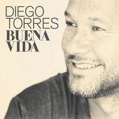 Diego Torres – Buena Vida [iTunes Plus AAC M4A] (2015)