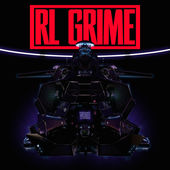 RL Grime – VOID [iTunes Plus AAC M4A] (2014)