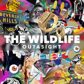 Outasight – The Wild Life – Single [iTunes Plus AAC M4A] (2015)