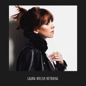 Laura Welsh – Betrayal (Jakwob Mix) – Single [iTunes Plus AAC M4A] (2015)