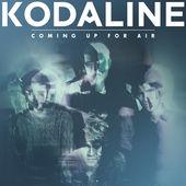 Kodaline – Unclear – Pre-order Single [iTunes Plus AAC M4A] (2015)