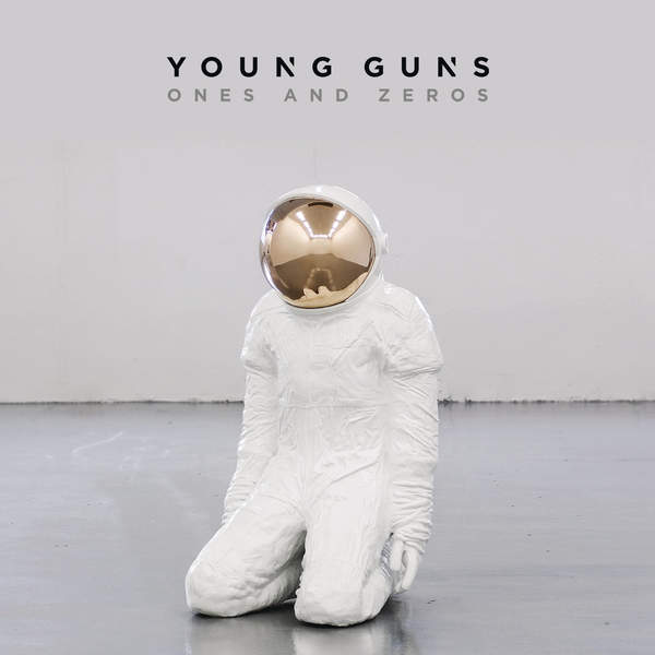 Young Guns-Ones And Zeros-2015-MTD Download