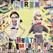 NERVO – Haute Mess (ANNA Remix) [NERVO Edit] – Single [iTunes Plus AAC M4A] (2015)