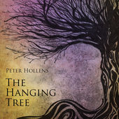 Peter Hollens – The Hanging Tree – Single [iTunes Plus AAC M4A] (2015)