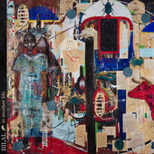 Bilal – Money Over Love (feat. Kendrick Lamar) – Pre-order Single [iTunes Plus AAC M4A] (2015)