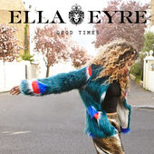 Ella Eyre – Good Times – Single [iTunes Plus AAC M4A] (2015)