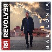 Revolver – Babilonia [iTunes Plus AAC M4A] (2015)