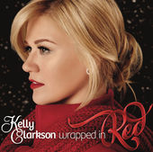 Kelly Clarkson – Wrapped In Red (Ruff Loaderz Remix) – Single [iTunes Plus AAC M4A] (2014)