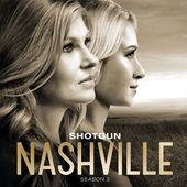Nashville Cast – Shotgun (feat. Christina Aguilera) – Single [iTunes Plus AAC M4A] (2015)