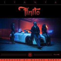 View album Finito - Single