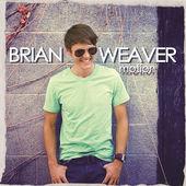 Motion, Brian Weaver