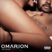 Omarion – Sex Playlist [iTunes Plus AAC M4A] (2014)