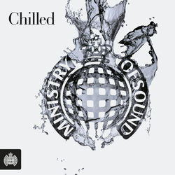 View album Chilled - Ministry of Sound