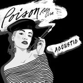 RITA ORA – Poison (Acoustic) – Single [iTunes Plus AAC M4A] (2015)