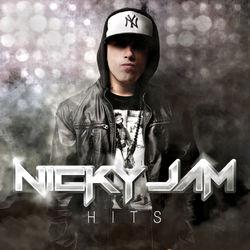 View album Nicky Jam Hits