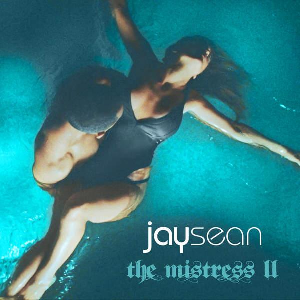 Jay Sean – The Mistress II – EP (2014) [iTunes Plus AAC M4A]