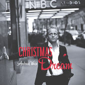 Andreas Weise – Christmas Dream – EP [iTunes Plus AAC M4A] (2014)