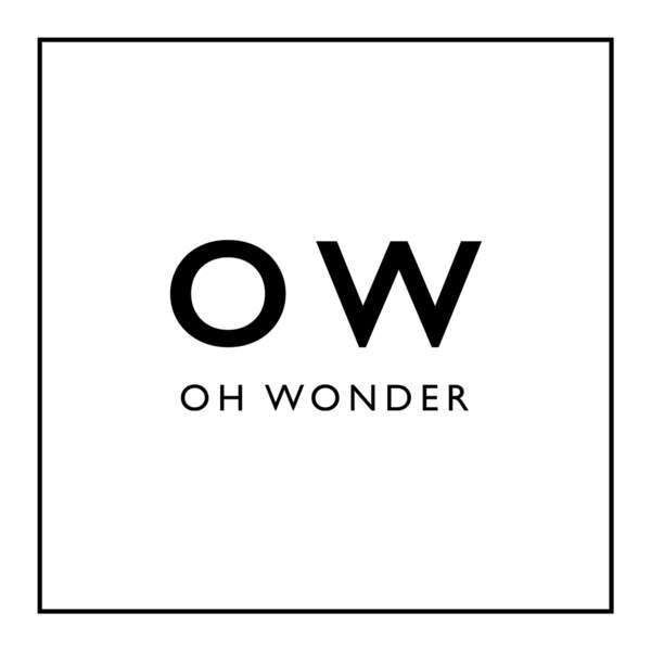 Oh Wonder - Oh Wonder () [iTunes Plus AAC M4A]