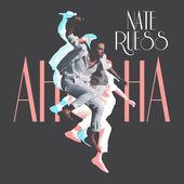 Nate Ruess – AhHa – Single [iTunes Plus M4A]