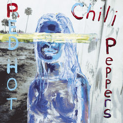 View album Red Hot Chili Peppers - By the Way (Deluxe Version)