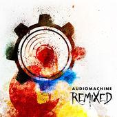 Audiomachine – Remixed [iTunes Plus AAC M4A] (2014)