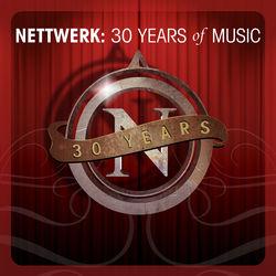 View album Nettwerk: 30 Years of Music