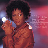 Whitney Houston – My Love Is Your Love (Dance Vault Mixes) [iTunes Plus AAC M4A] (2006)