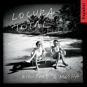 Fito Páez & Moska – Locura Total [iTunes Plus AAC M4A] (2015)