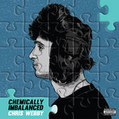 Chris Webby – Chemically Imbalanced [iTunes Plus AAC M4A] (2014)
