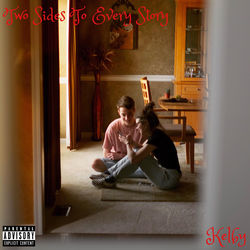 View album Two Sides to Every Story