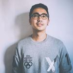 View artist Sweater Beats