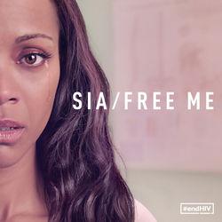 View album Free Me - Single