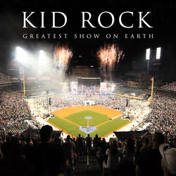 View album Greatest Show On Earth - Single