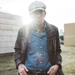 View artist Justin Townes Earle