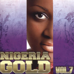 View album Nigeria Gold, Vol. 7